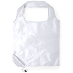 Promotional Fold Up Tote Bags Low Cost Corporate Giveaways