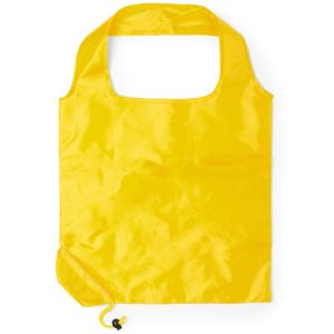 Custom Printed Foldable Shopping Bags with Your Company Logo