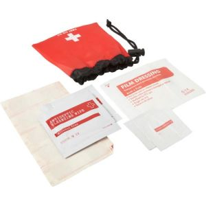 Branded First Aid Kit for Business Giveaways