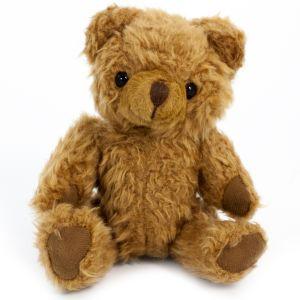 20cm BB Bears in Brown