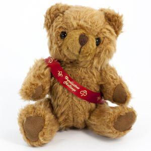 20cm BB Bears