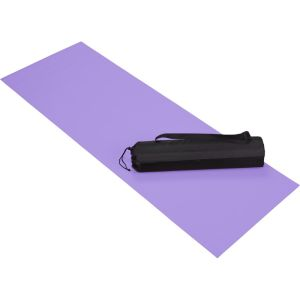 Promotional Branded Yoga Mats printed with company names