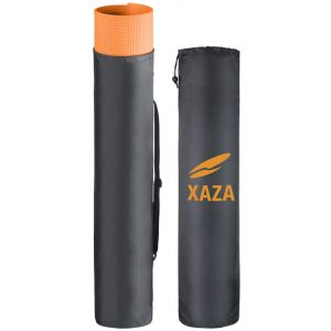 Fitness Yoga Mats custom branded with your logo