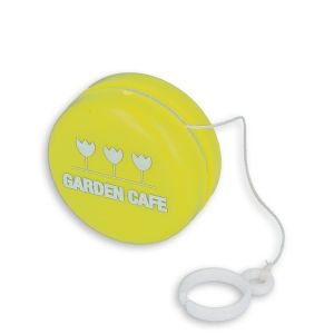 Promotional low cost eco gifts and giveaways