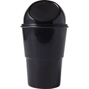 Promotional Miniature Dustbin