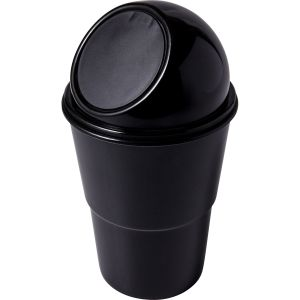 Promotional Car Cup Holder Bins