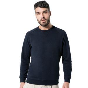 Organic Cotton Promotional Sweatshirts