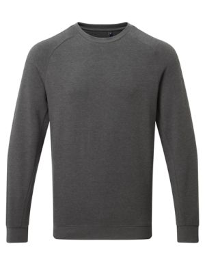 Asquith & Fox Promotional Sweatshirts In Charcoal