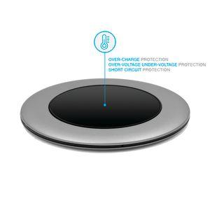 Powerwave Branded Wireless Charging Pads
