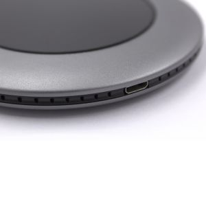 Powerwave Promotional Wireless Charging Pad