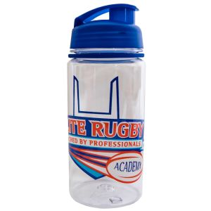 Promotional 500ml Aqua Active Sports Bottle