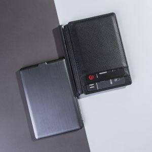 Branded Xoopar Iné Lite Powerbank Wallet