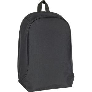 Branded Bethersden Anti Theft Backpacks