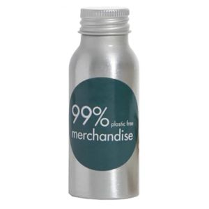 Promotional Eco-friendly 50ml hand wash