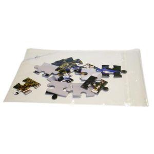 12 Piece Jigsaw Puzzles