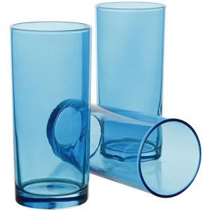 12oz Any Colour Glasses