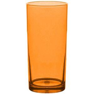 12oz Any Colour Glasses