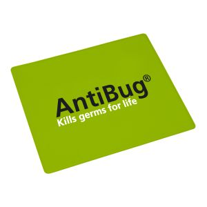 Promotional Anti-Bacterial Counter Mats with your Company Logo