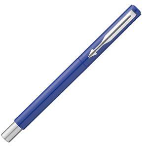 Parker Vector Rollerball in Blue