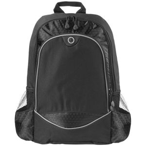 15 Inch Benton Laptop Backpacks