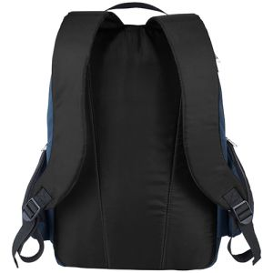 15 Inch Slim Laptop Backpacks