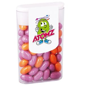 16g Atomz Sweets
