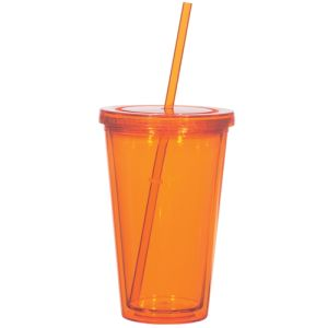 Promotional 16oz Festival Cups for events