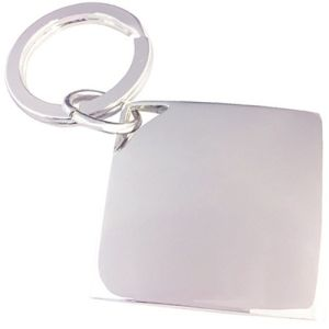 These promotional keyrings make great branded giveaways & are ideal for cost-effective gifts, too!