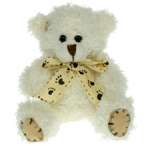 Branded teddy bears for childrens gifts