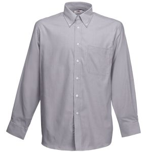 Promo long sleeve shirts for company uniforms