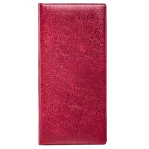Promotional diaries for company desks