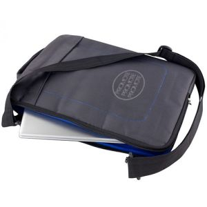 These promotional 13 Inch Laptop Bags are great for showing off your logo.