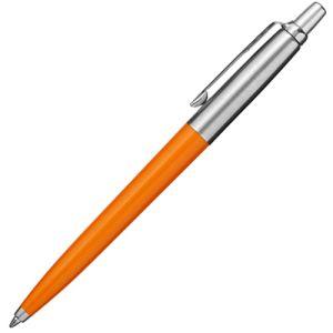 Parker Jotter Ballpen in Orange