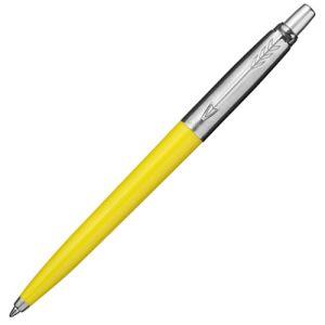 Parker Jotter Ballpen in Yellow
