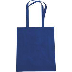 Rainham Tote Bag in Royal Blue