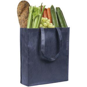 Rainham Tote Bag in Navy