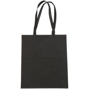 Rainham Tote Bag in Black