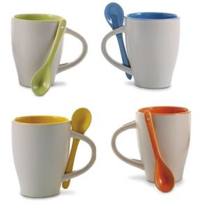 Printed Cups for Business Giveaways