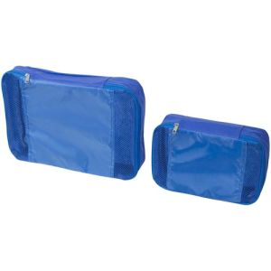 2 Piece Packing Cubes