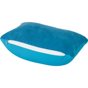 Printed Travel Pillow for Business Gifts