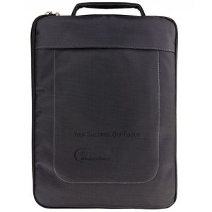 Branded laptop bags for business gifts
