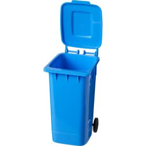 Wheelie Bin Pen Pot