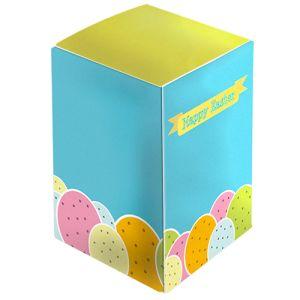 Custom Branded Chocolates for Exhibition Merchandise