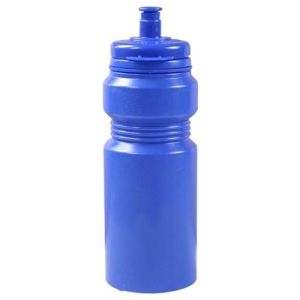 333ml Watersaver Sports Bottles
