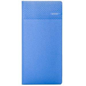 Matra Pocket Weekly Diary in Sky Blue