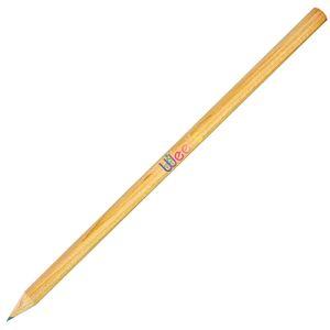 Renewable Wood Pencil