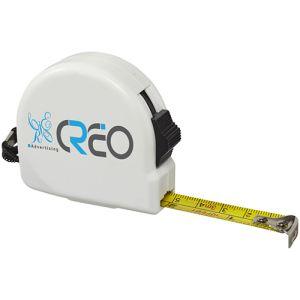 3m Measuring Tapes