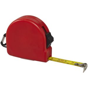 3m Measuring Tapes