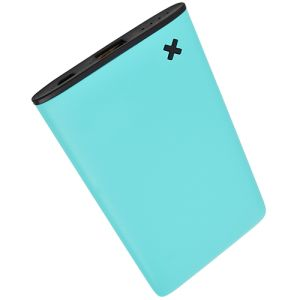 4000mAh Cross Slim Power Bank