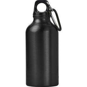 400ml Aluminium Water Bottles